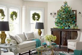 Commercial Christmas Decorations Snowflakes by Christmas Decor For Small Living Room Commercial Holiday Decorati