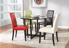 rooms to go dining sets rooms to go dining room sets marceladick
