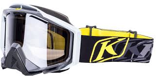 motocross goggles usa outlet buy klim goggles store klim goggles usa shop klim goggles outlet