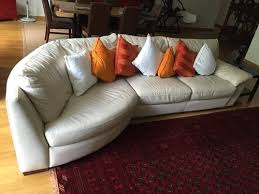ikea knislinge sofa ikea sater sofa review moncler factory outlets com