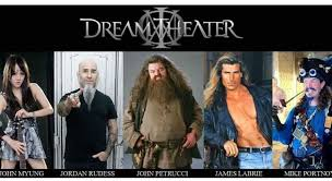 James Labrie Meme - r dreamtheater on pholder 355 r dreamtheater images that made