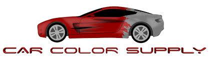 car color supply car paint supplies serving searcy arkansas