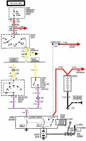 1997 chevy cavalier wiring harness chevrolet wiring diagrams for