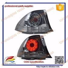 lexus is250 headlight singapore lexus is200 lexus is200 suppliers and manufacturers at alibaba com