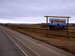 Wyoming travel guard images 16 wyoming part 1 burtway jpg