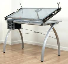 Artist Drafting Tables Ikea Drafting Table Drawing Table Desk Coaster Desks Artist