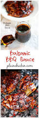 Worlds Famous Souseman Barbque Home Balsamic Bbq Sauce Recipe Balsamic Vinegar Ketchup Brown Sugar