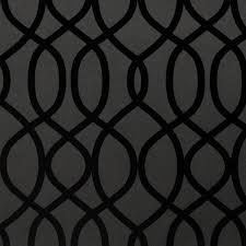 9 best wallpaper images on pinterest geometric wallpaper