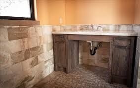 decor ideas for bathroom tips from hgtv rustic rustic half bathroom ideas bathroom decor