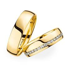 wedding ring gold 30 best gold wedding band styles images on gold