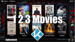 top websites to stream movies for free online