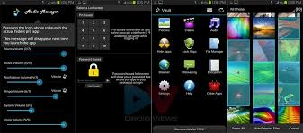 how to hide an app android top android apps for hiding your images messages and apps