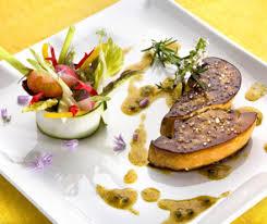 photo plat cuisine gastronomique la gastronomie française et l unesco