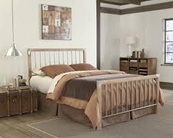 zen bedrooms memory foam mattress review amusing zen bedrooms memory foam mattress pics design ideas tikspor