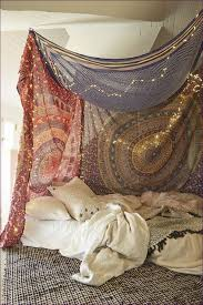 Home Decor Like Urban Outfitters Bedroom Bedspreads Like Urban Outfitters Urban Outfitters Cheap