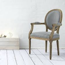 dining room chairs with arms for sale french style dinner sets uk dining chairs for sale south africa