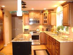 kitchen makeover ideas pictures small kitchen makeovers ideas cabinets design decor extr captivating