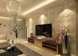 Modern Living Room Tiles Floor In Decorating - Living room wall tiles design