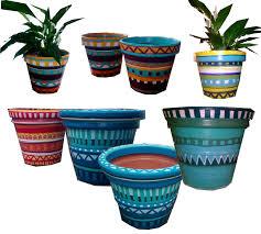 pots winsome pot decorating flower pots home pot pot flower