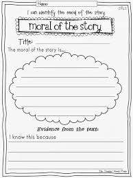 7 best reading images on pinterest guided reading language and