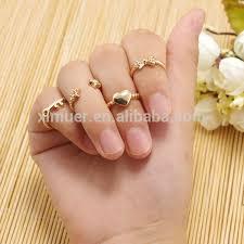 top finger rings images Popular latest women finger ring set gold ring buy gold ring jpg