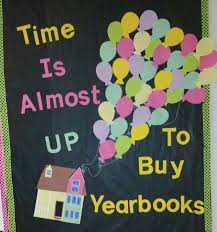yearbook sale the colophon all things yearbook four easy ways to start