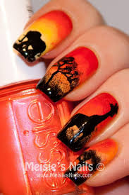nail art south africa images nail art designs