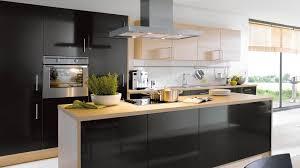 offene küche mit kochinsel funvit moderne küche weiß