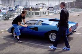 seinfeld garage jerry seinfeld is the most important celebrity in sneaker culture