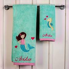 personalised bath accessories u2013 my baby babbles