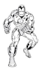 marvel comic coloring pages coloring pages superman coloring pages ideas for the house
