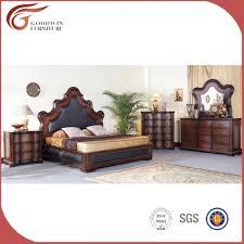 European King Bedroom Sets Wholesale European Antique Bed Online Buy Best European Antique
