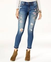 Mudd Skinny Jeans Juniors Jeans Macy U0027s