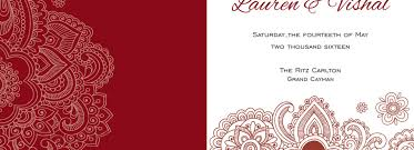 wedding program designs wedding program design maple design