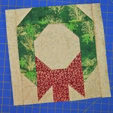 104 best quilt blocks images on quilt blocks