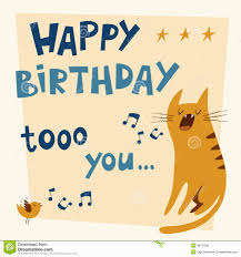 happy birthday singing cards lovely happy birthday singing cards gallery best birthday quotes