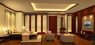 simple home interior design living room design living room wall interior bedroom on home ideas