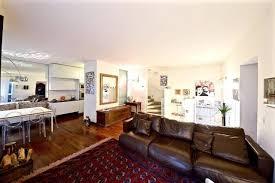 appartamenti in vendita a monza appartamenti con camino in vendita a monza cambiocasa it