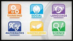 online class platform top 5 best platforms to publish and sell your online courses