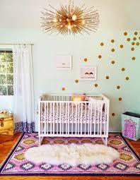 chambre bébé fille originale beau decoration chambre bebe fille originale chambre de bb 25 ides