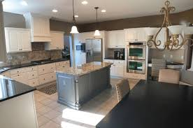 how should painted cabinets last professional how to tips for painting kitchen cabinets