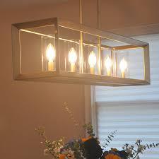Small Base Led Light Bulbs by Clear Filament Led Candelabra Bulbs Edison Candle Bulbs 2700k