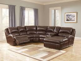 Corner Sofa Velvet Sofa Modern Sectional Small Corner Couch L Sofa Velvet Sectional