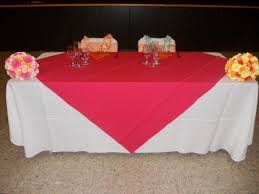 linen rentals san diego patty s linen rentals in san diego for ceremony drapings patty s