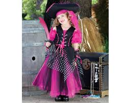 Halloween Kid Costumes 10 Children U0027s Halloween Costume Ideas Caribbean Pirates