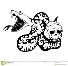 snake clipart explore pictures