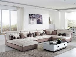 Living Room New Contemporary Living Room Furniture Ideas Grey - New design living room