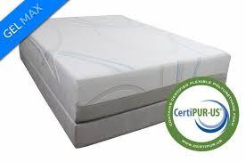 memory foam mattress u2013 sleep ez