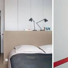 meuble haut chambre rangement chambre 11 idées de meubles de rangement astucieux