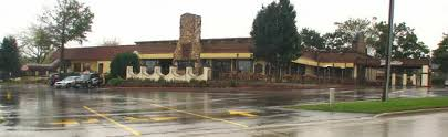 cadillac ranch bartlett illinois cadillac ranch and s ristorante pizzeria bartlett